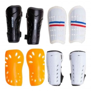 Shin Guards For Sale