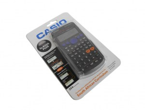 casio-scientific-calculator