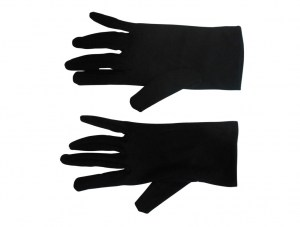 catering-gloves