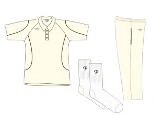 cricket-uniforms
