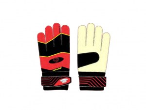 Goalkeeper Gloves For Sale