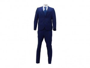 men's-royal-suite