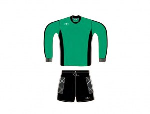 Goalkeeper Sets For Sale
