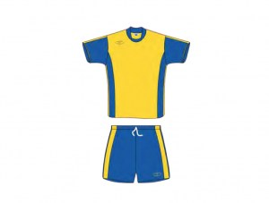 mens-parma-soccer-sets