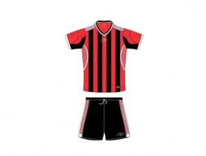 mens-rio-striped-soccer-sets
