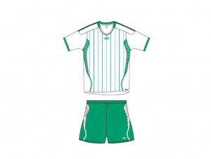 mens-torino-striped-soccer-sets4
