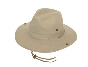 safari-hat4