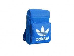 school-bags-for-sale5