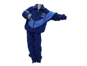 vw-nkosi-primary-school-track-suits