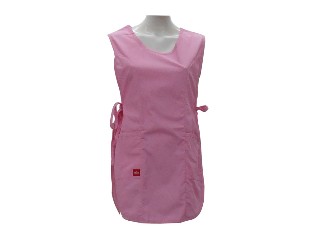 Johnson Pinafore
