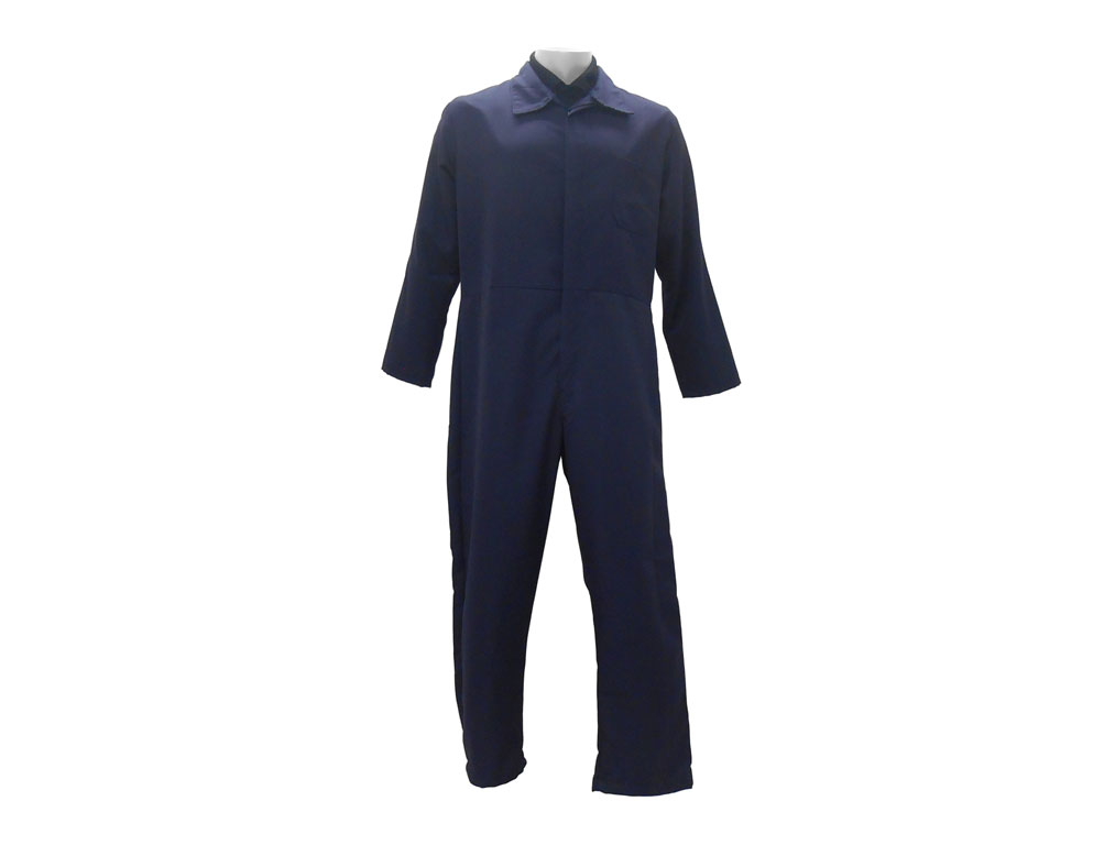 Navy Boiler Suit (1 Piece Overall)