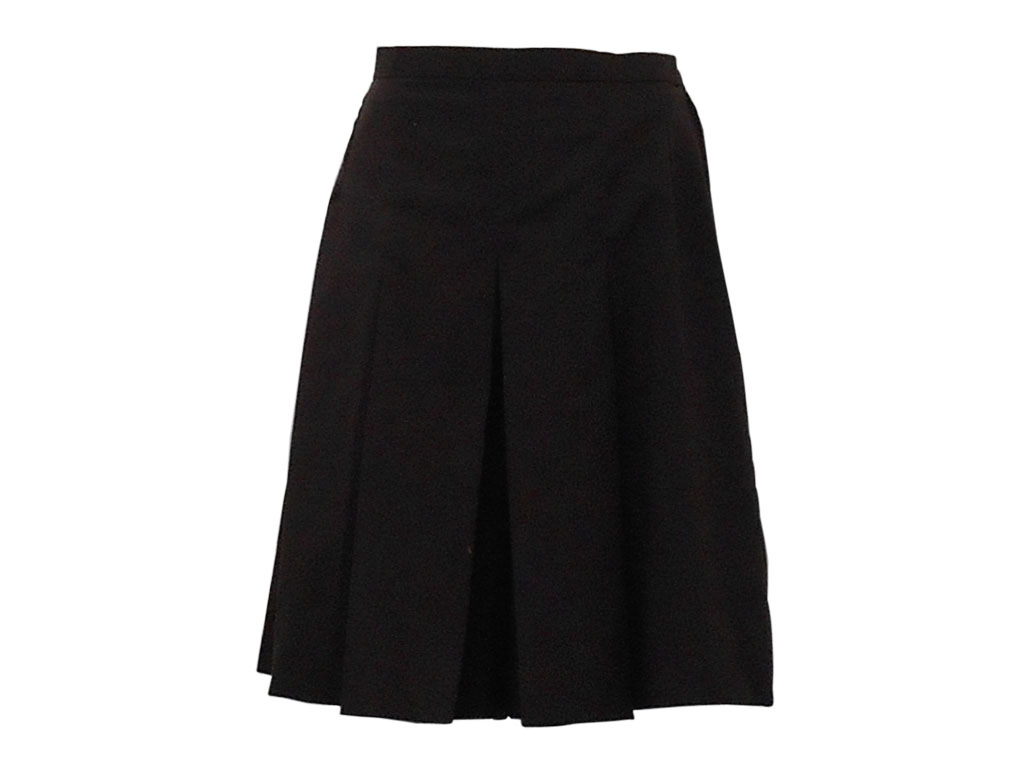 Northridge Primary School Skirt