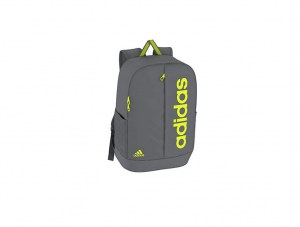 adidas-school-bags-for-sale