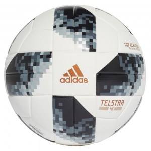 adidas-world-cup-t-rep-x-p29056-117080_image