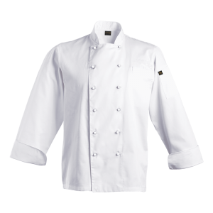 barron--pescara-chef-jacket-bc-pes-white-