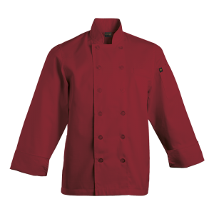 barron--savona-long-sleeve-chef-jacket-bc-sav-red--