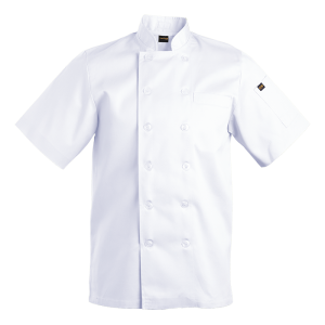 barron--savona-short-sleeve-chef-jacket-bc-sav-white-