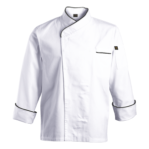 barron--veneto-chef-jacket-bc-ven-whitepng