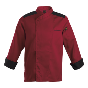 barron-roma-jacket-bc-rom-red-&-black-1