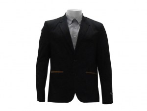 black-blazer-with-brown-detail9
