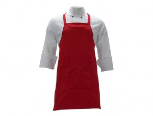 chef-red-apron