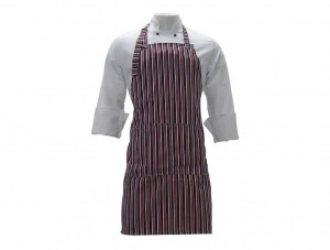 chef-stripped-apron