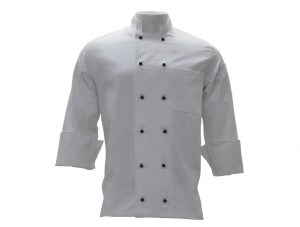 cheffs-jacket-white-with-black-buttons
