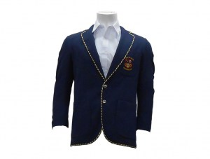 daspoort-high-school-blazer