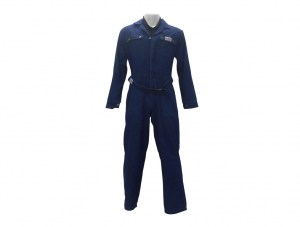 denim-boiler-suit-(1-piece-overall)