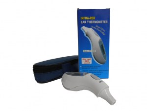 doctors-thermometer-ear-ir-dig
