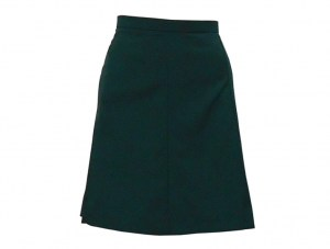 galeboe-high-school-skirt