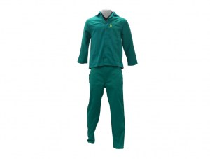 gren-2-piece-work-suits-(conti-suit)