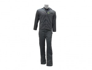 grey-2-piece-work-suits-(conti-suit)