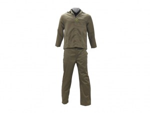 khaki-2-piece-work-suits-(conti-suit)
