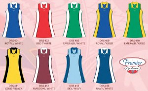 ladies-parma-netball-sets
