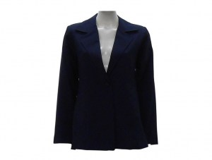 lemar-lds-lined-jacket