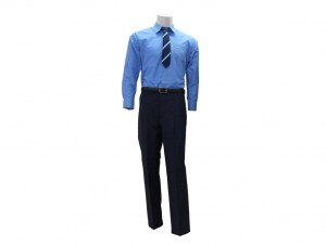 lowe-boys-uniform