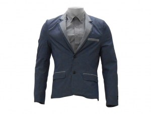 mens-fashion-blazer