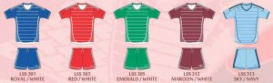 mens-lisbon-sublimated-soccer-sets