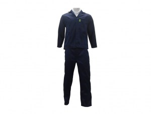 navy-2-piece-work-suits-(conti-suit)