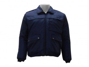 navy-security-combat-jacket