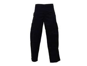 navy-security-combat-trousers