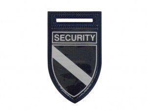 navy-security-epaulets