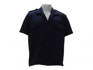 navy-security-pilot-shirt_300x33599