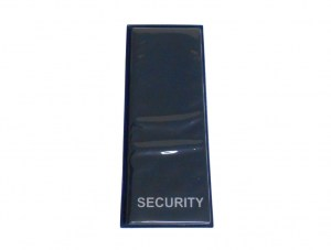 navy-security-shirt-epaulets