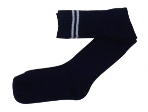 navy-with-white-stripes-socks