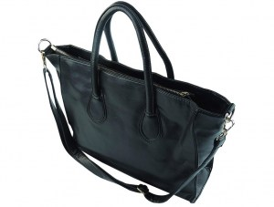 new-womans-hand-bags
