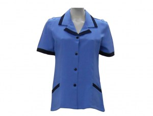 nursing-peri-with-navy