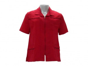 nursing-sc179-red-with-navy-piping