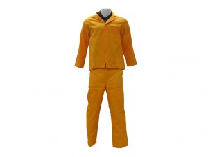 orange-2-piece-work-suits